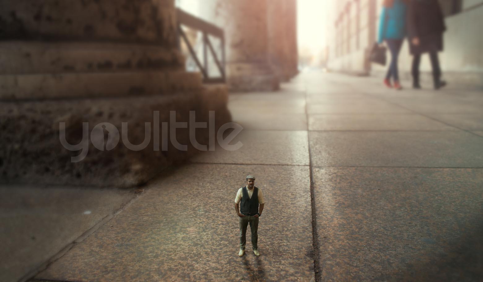 3D_Figuren_Galerie11