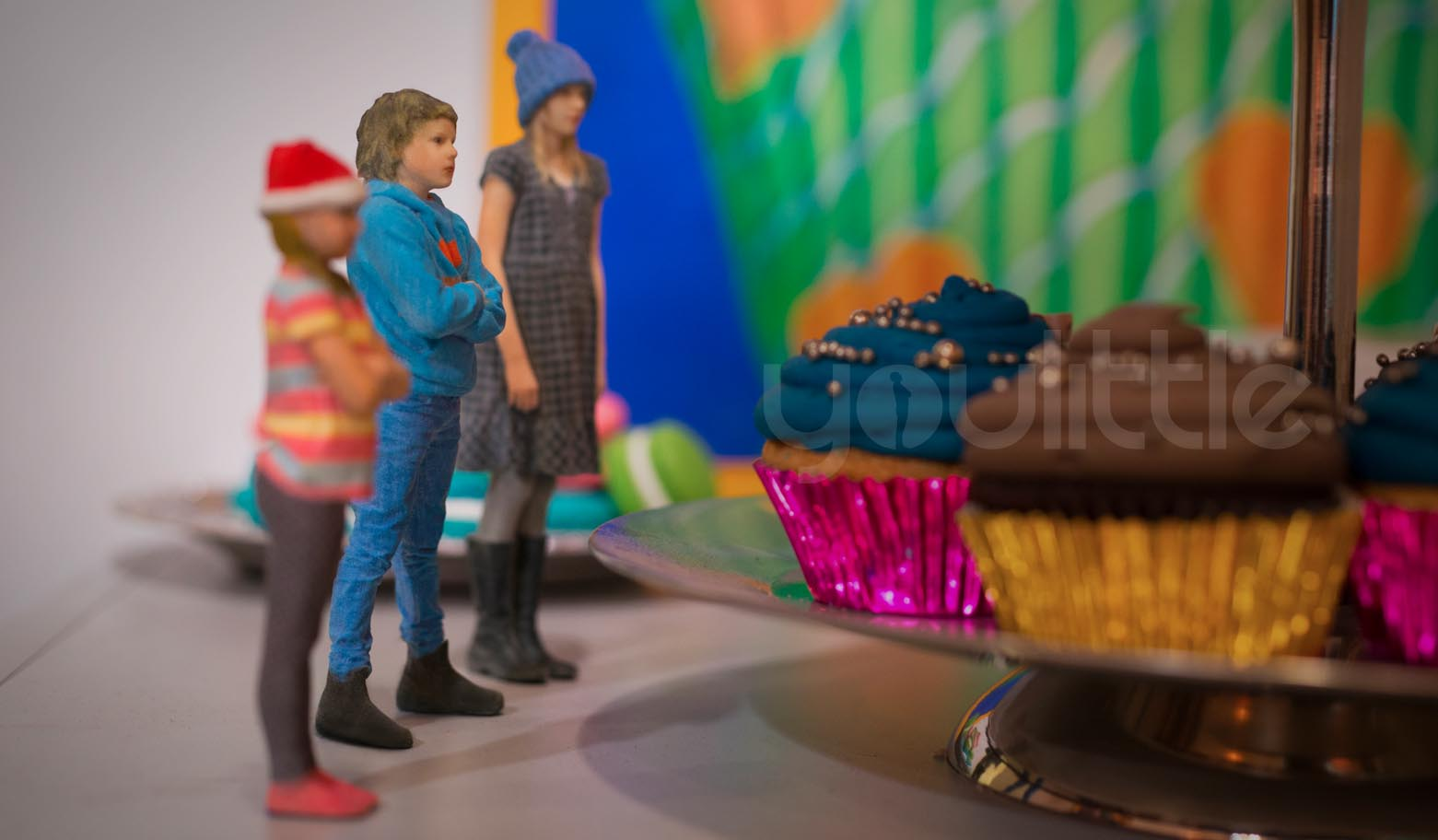 3D_Figuren_Galerie19