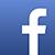 Facebook - Button