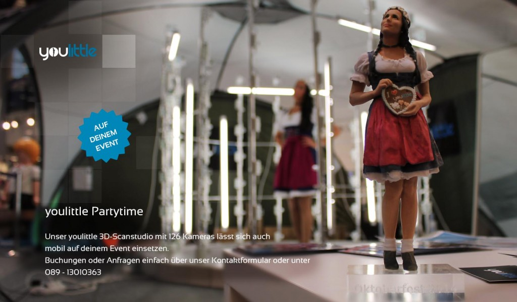 youlittle_promo_mobil
